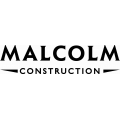 Malcolm Construction
