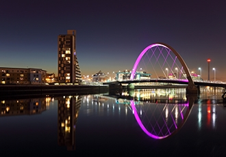 Discover Glasgow