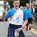 Batonbearer 014 Matthew McCormick carries the G...