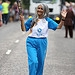Batonbearer 013 Manjulika Singh carries the Gla...