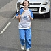 Batonbearer 014 Tracy Sinclair carries the Glas...