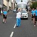 Batonbearer 021 Margaret-Ann MacLachlan carries...