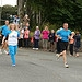Batonbearer 012 Laura Cruickshank carries the G...
