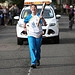 Batonbearer 010 Hayley Douglas carries the Glas...
