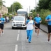 Batonbearer 017 Billie Jo Bishop carries the Gl...