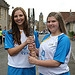Batonbearer 009 Michelle McLean and Batonbearer...