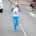Batonbearer 044 Mirren Skye Dougan carries the ...