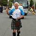 Batonbearer 010 Graham Allardice carries the Gl...