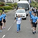 Batonbearer 015 Jacqueline McGuinness carries t...