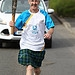 Batonbearer 011 Matthew Ferguson carries the Gl...